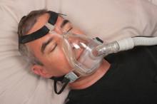 How a CPAP Machine Can Help Treat Sleep Apnea…