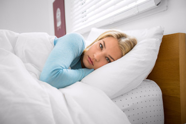 Are You Staying Up Too Late Because of Delayed Sleep Phase Syndrome?