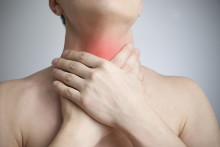 Sore Throat Causes and Treatment