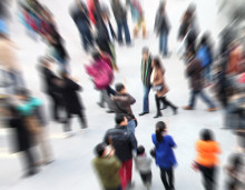 Social Anxiety Disorder: SAD Basics