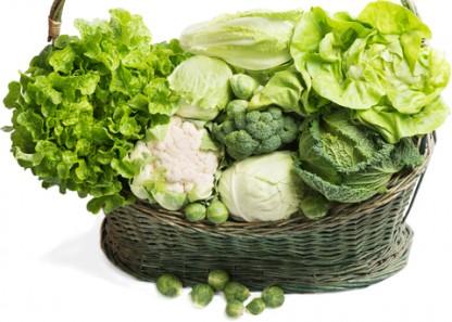 Best Food For Prostatitis