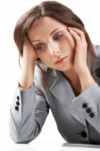 Vitamin Deficiency Symptoms: Depression, Anxiety and More