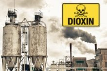 What Is Dioxin—and How Can We Prevent Dioxin Toxicity?