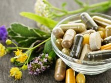 4 Tips – Where to Buy Supplements of Highest Quality