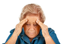 Diagnosing Generalized Anxiety Disorder