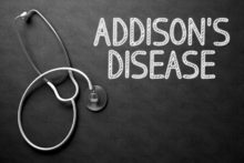 Addison's Disease: Demystifying a Rare Disorder