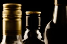 Alcohol and Blood Pressure: How Much and What Types of Alcohol Can Affect Hypertension