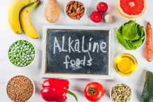 Should You Try the Alkaline Diet?