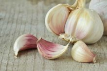 Allicin: Garlic's Secret Weapon