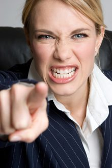Anger Management: 15 Ways to Tame Your Temper