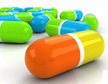 Are Antibiotics Over-Prescribed? Evidence Shows in Our Growing Antibiotic Resistance