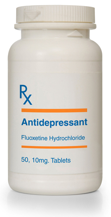 Are the Antidepressant Side Effects Worth the Risks? 20 Crucial Questions to Ask your Doctor