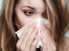 Antihistamines: Uses, Types, and Side Effects of a Popular Allergy Medication