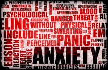 Anxiety Test: Does It Help?