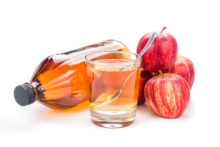 Apple Cider Vinegar: Miracle Remedy or Scam?