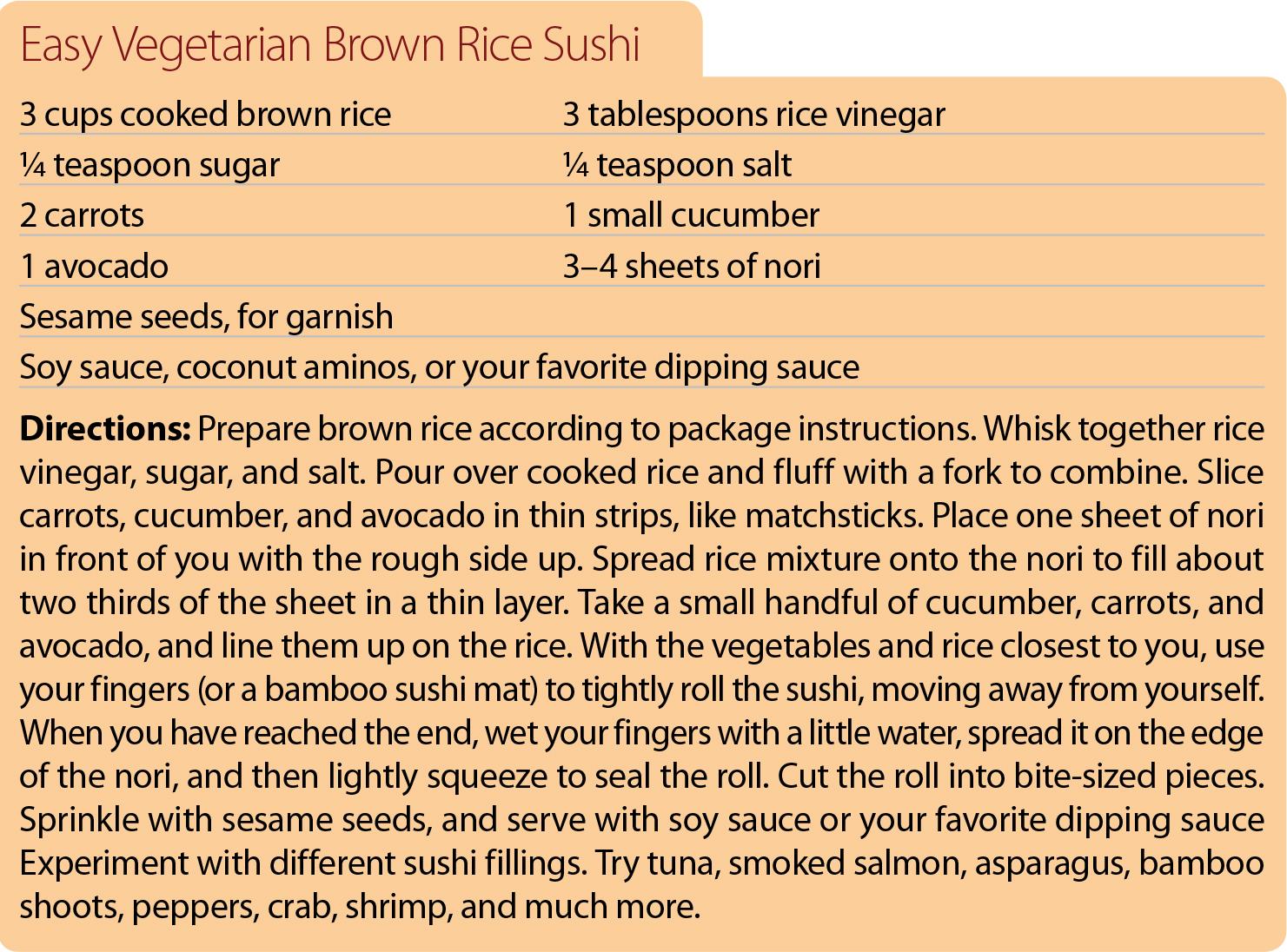 april 15 recipe 1
