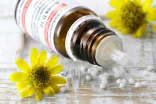 What is Arnica Montana? 4 Arnica Uses Include Pain Relief and More