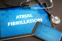 Afib's Restless Rhythms: Avoid the Consequences of Atrial Fibrillation