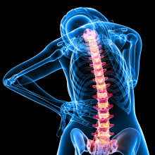 UHN Blog: How to Relieve Lower Back Pain