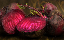 One of the Best Natural Heartburn Remedies: Betaine HCl