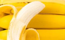 7 Health Benefits of Bananas