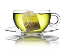 Benefits of Green Tea: 6 Reasons to Brew Some While You're Reading This