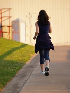 photo 6 Ways to Make Treadmill Running Less Torturous