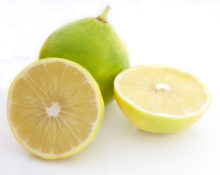 "Bergamot Benefits? This Citrus Fruit's Oils Can Relieve Anxiety and Raise HDL (""Good"") Cholesterol"