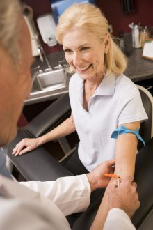 Blood Test: What Our Results Tell Us About Our Health