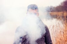 Brain Fog: What It Can Tell Us About Our Health
