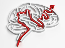 Memory Improvement Tips: 5 Ways to Keep Your Brain Young