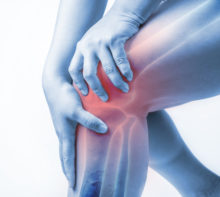 Bursitis: Knee Pain Could Be Rooted in Inflammation of Knee Bursae