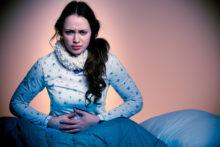 C Diff Diet Basics: Gain Control Over the Gut Bacteria Clostridium Difficile