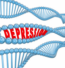 Causes of Depression: 7 Major Factors