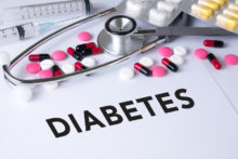 Causes of Diabetes: What's Behind the Growing Number of Cases