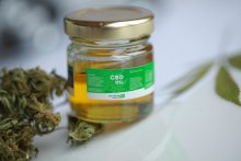 What Is CBD Oil? A New Look at the Potential Benefits of Cannabidiol