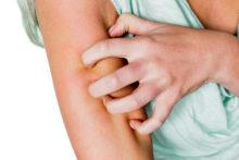 Celiac Symptoms: Not Just Stomach Ills