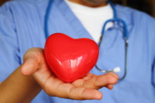 Chest Pain, Shortness of Breath, and Nausea: Are These Always Signs of a Heart Attack?