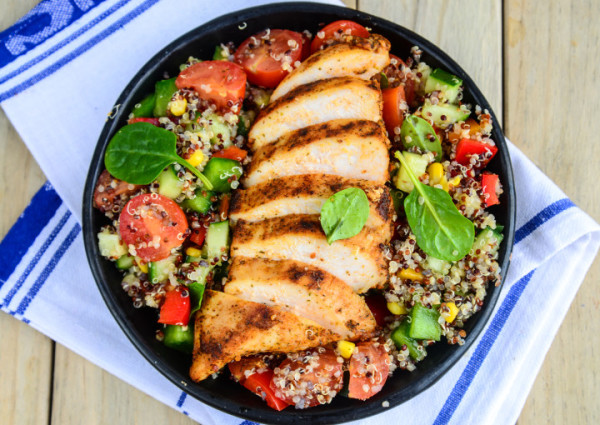 Foods that lower blood pressure dig into the dash diet university foods that lower blood pressure forumfinder Choice Image