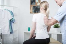 What Is Chiropractic Treatment, and How Is It Different from Conventional Medicine?