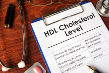 Cholesterol Medication Limitations: No Effect on High Triglycerides or Low HDL