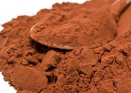 Study: Chocolate Helps Lower LDL Naturally