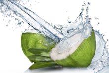 3 Fabulous Coconut Water Health Benefits