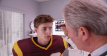 Concussion Symptoms: Here's How to Identify Them
