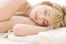 Think Natural: Cures for Insomnia