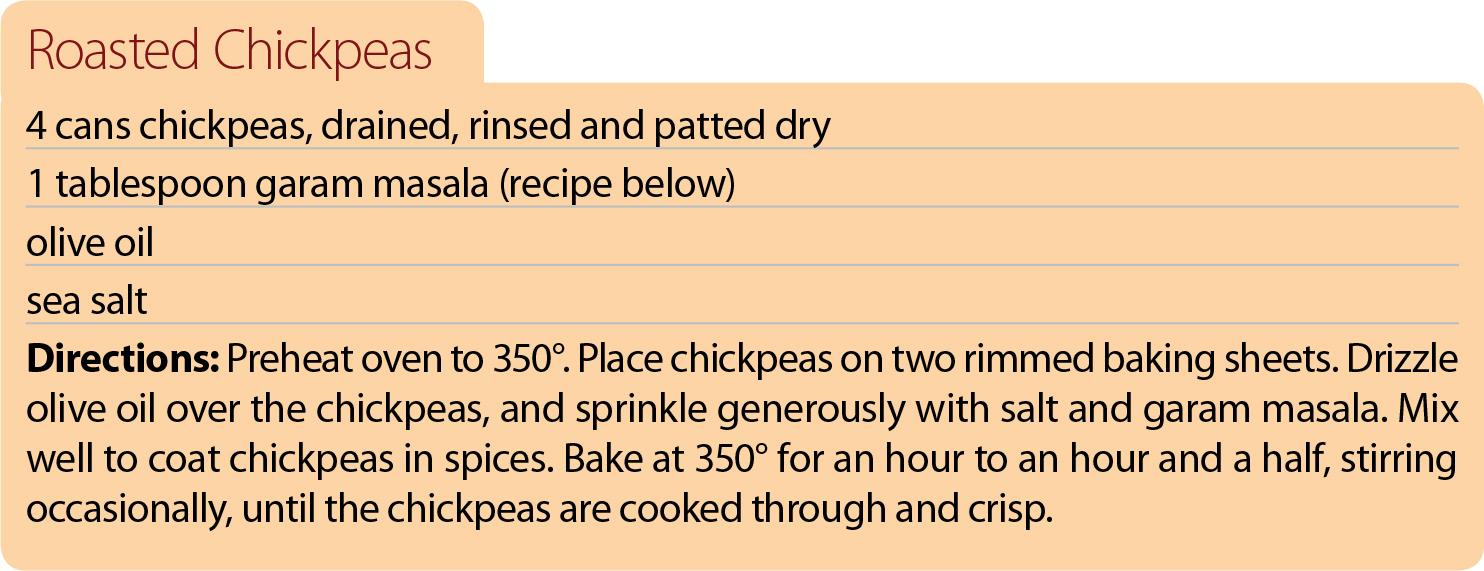 december 14 recipe 3