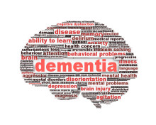 What Is Vascular Dementia? Defining, Diagnosing, and Treating a Serious Brain Disease