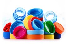 Study Links Depression in Children to Bisphenol A (BPA) from Canned Food