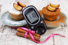 Diabetic Desserts: How to Enjoy Them Without Guilt