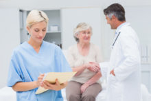 Doctors Near Me: How to Find Integrative Physicians